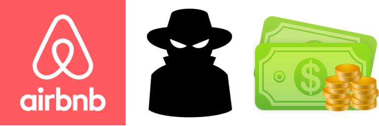 Detectar alquileres no declarados