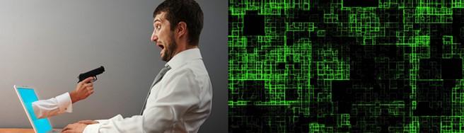 Amenazas cibernéticas en despachos de abogados