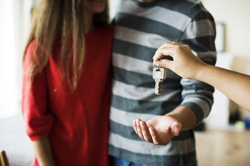 hipoteca compartida