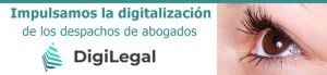 Digitaliza tu despacho de abogados