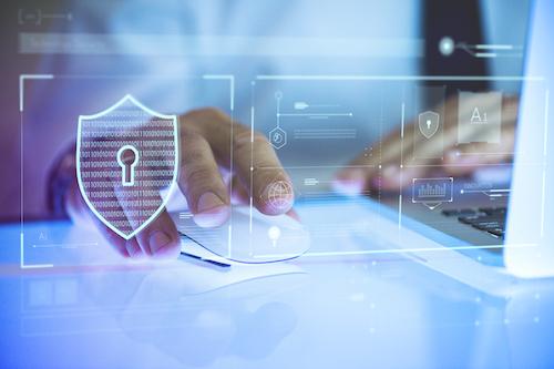 Cómo proteger tus datos en Internet
